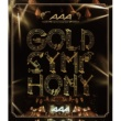 AAA さよならの前に(AAA ARENA TOUR 2014 -Gold Symphony-)