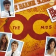Various Artists The O.C. Mix 5