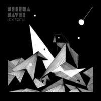Helena Hauff The First Time He Thought, He Died