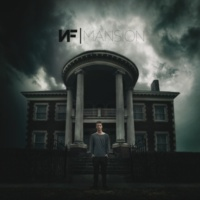 NF/Fleurie Mansion (feat.Fleurie)