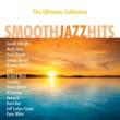 ケニー・G Smooth Jazz Hits: The Ultimate Collection