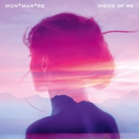 Montmartre Inside Of Me [Knuckle G Remix]