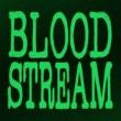 Ed Sheeran & Rudimental Bloodstream