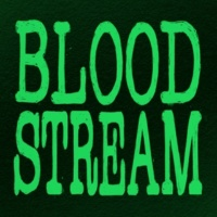 Ed Sheeran & Rudimental Bloodstream