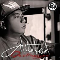 Mike Kosa VIP (feat. Pino G (DRP)