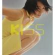 Gigi Leung Kiss GiGi Leung New Songs+Best Hits