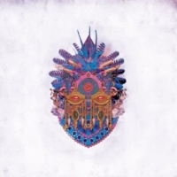 Belize Tik'al (Delorean Remix)