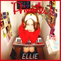 ELLIE Kiddy