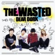 THE WASTED DEAR DORK