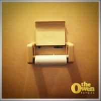 theOwen トゥーレイト