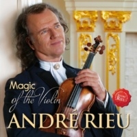 André Rieu I Hear The Sound Of Cymbals