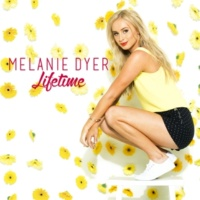 Melanie Dyer Busy Doing Nothing