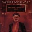 Taking Back Sunday MakeDamnSure (Int'l 3-Track Maxi)
