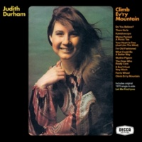Judith Durham Let Me Find Love