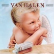 Van Halen Jump (2015 Remastered Version)