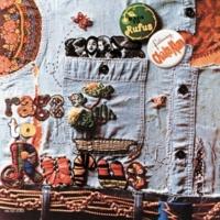 Rufus/Chaka Khan Swing Down Chariot (feat.Chaka Khan) [Album Version]