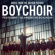 Josh Groban The Mystery of Your Gift (feat. Brian Byrne and the American Boychoir)