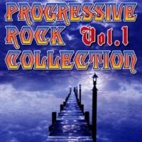 Jethro Tull Aqualung (2001 Remastered Version)