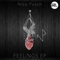 Nico Pusch Mit Gefühl