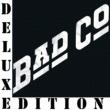 Bad Company Bad Company (Deluxe)
