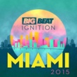 Big Beat Ignition Miami 2015 Big Beat Ignition Miami 2015