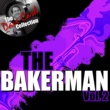 Chet Baker The Bakerman, Vol. 2 (The Dave Cash Collection)