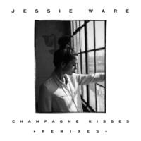 Jessie Ware Champagne Kisses [Darius Remix]