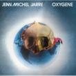 JEAN MICHEL JARRE 鼓動 - OXYGENE part II