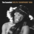 """Evelyn """"Champagne"""" King ラヴ・カム・ダウン (12"""" Version [Remastered])"""