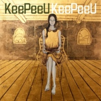 keepeeu Breaks and Beats vol.1