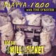 PLAYYA 1000 Foe Da $Mill$ Ticket