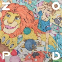 ZoPD/Kidoh/Sangdo/Seogoong/KURO/X My Style