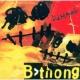 B-Thong Seeking