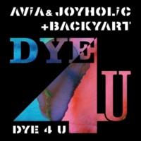JOYHOLiC/AViA/BACKYART DYE 4 U (feat. BACKYART)