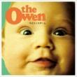 theOwen ラビリンスゲーム