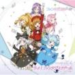 V.A. TVアニメ「ファンタジスタドール」オープニングテーマ「今よ!ファンタジスタドール」