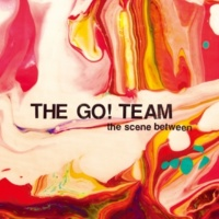 THE GO! TEAM Blowtorch