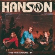 Hanson This Time Around