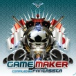 Various Artist Game Maker Compiled By Fantasista