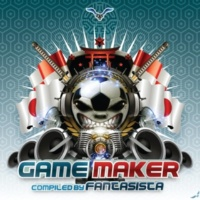 G.M.S Digital Rokk (Original Mix)