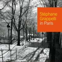 Stéphane Grappelli How About You