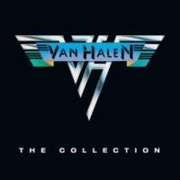 Van Halen Drop Dead Legs (2015 Remastered Version)