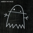 Jukebox The Ghost Jukebox The Ghost