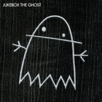 Jukebox The Ghost Long Way Home [Solo Piano Version]