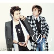 SUPER JUNIOR DONGHAE & EUNHYUK Growing Pains