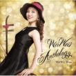 WeiWei Wuu WeiWei's Anthology