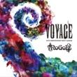 NoGoD VOYAGE ~10TH ANNIVERSARY BEST ALBUM