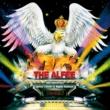 THE ALFEE 星空のディスタンス [デビュー40周年 スペシャルコンサート at 日本武道館]