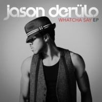 Jason Derulo Whatcha Say
