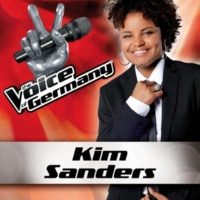 Kim Sanders Empire State Of Mind (Part II) [From The Voice Of Germany]